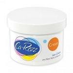 Ca-Rezz® Antibacterial Cream 9.7 oz Jar